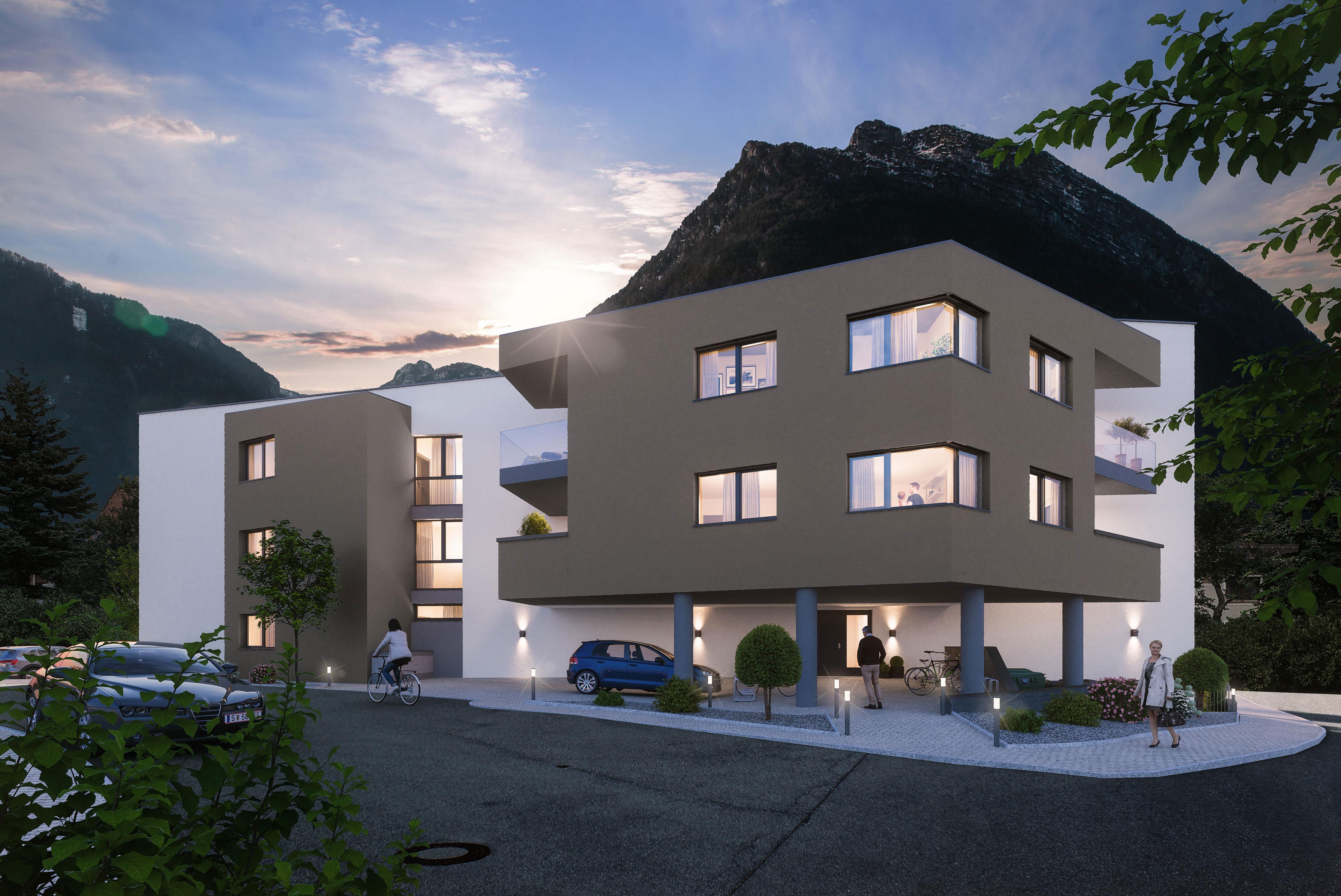 3701-Moartalstrasse-Golling-Terrasse-Stp_10-Abend_03